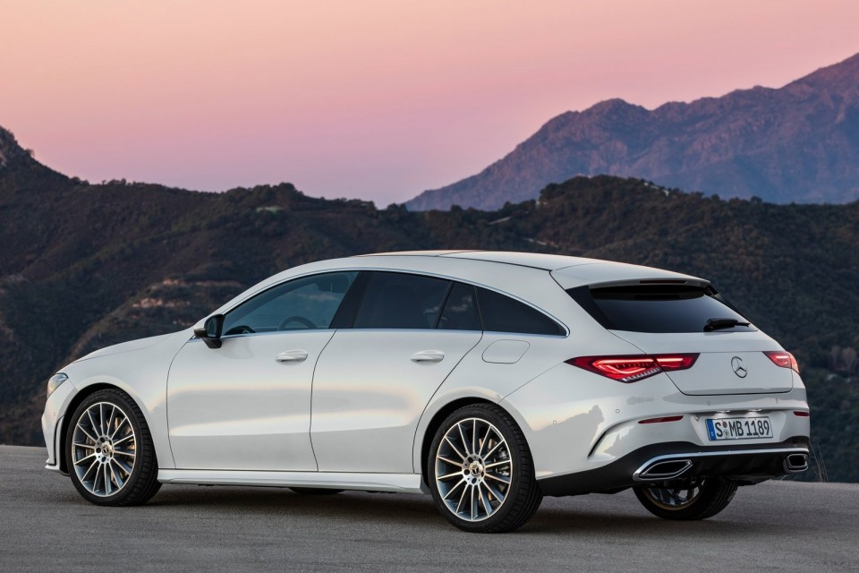 Mercedes-Benz-CLA_Shooting_Brake-2020-1600-0c