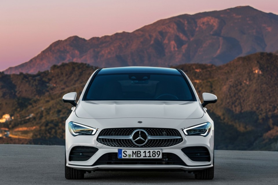 Mercedes-Benz-CLA_Shooting_Brake-2020-1600-11