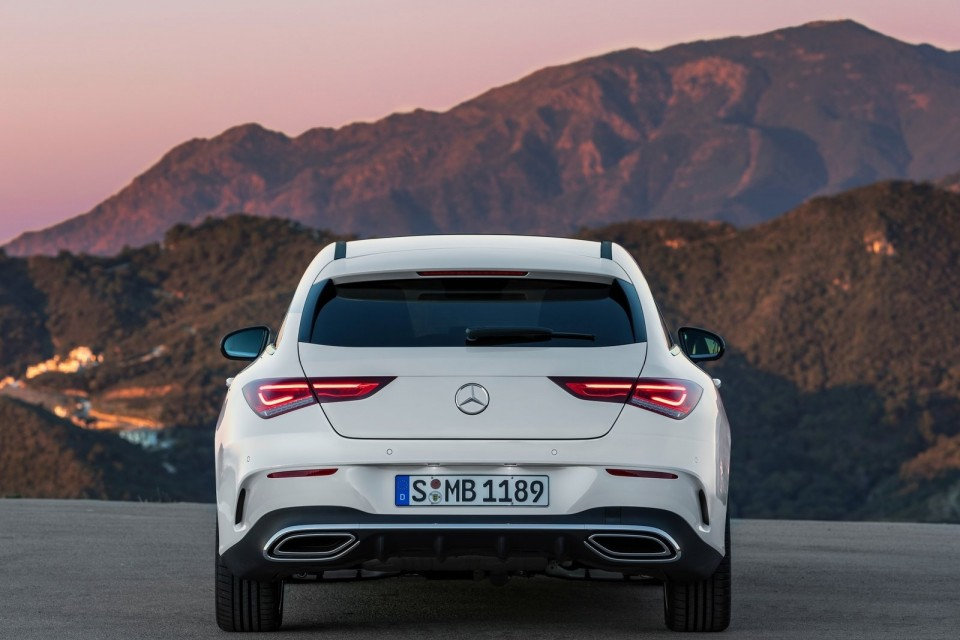 Mercedes-Benz-CLA_Shooting_Brake-2020-1600-12